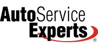 ASE Auto Service Experts