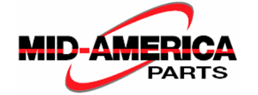Mid-America Parts Distribution - Paul Derryberry