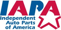 IAPA Independent Auto Parts of America