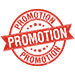 Promotions & Advertising