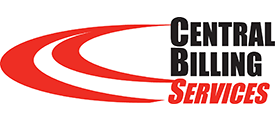 Central Billing Services