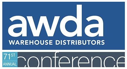 2018 AWDA Registration is Now Open