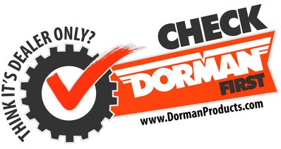 Dorman Vendor Partner Spotlight