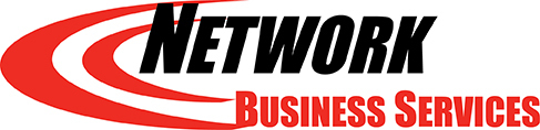Automotive Distribution Network Partners with Strategic Business Services Providers