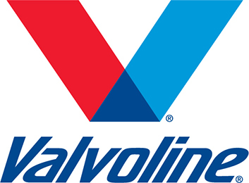 Valvoline To Acquire Great Canadian Oil Change In Canada