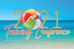 2021 Training Conference